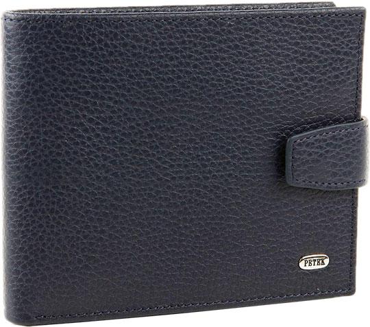 Кошельки бумажники и портмоне Petek 198.232.88