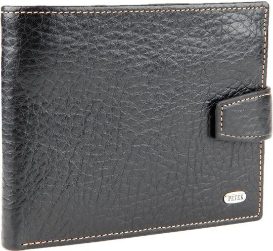Кошельки бумажники и портмоне Petek 198.46B.KD1 от AllTime