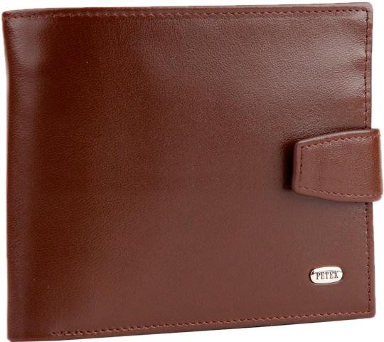 Кошельки бумажники и портмоне Petek 199.000.222 от AllTime