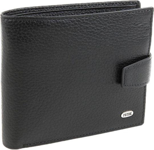 Кошельки бумажники и портмоне Petek 199.232.01