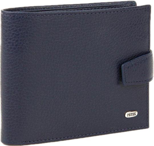 Кошельки бумажники и портмоне Petek 199.232.88