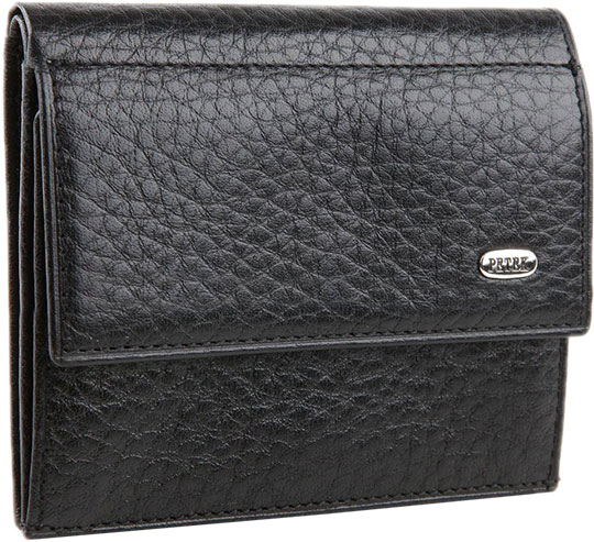Кошельки бумажники и портмоне Petek 200.46B.01