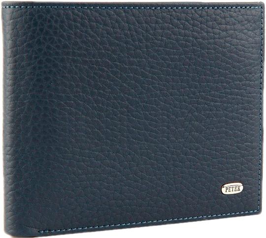 Кошельки бумажники и портмоне Petek 205.46D.88 кошельки бумажники и портмоне petek 112 46d 88