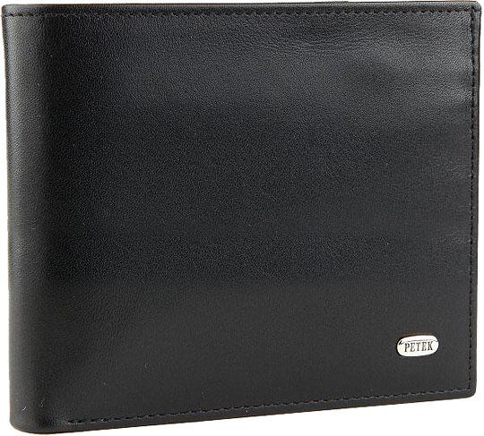 Кошельки бумажники и портмоне Petek 205.000.01