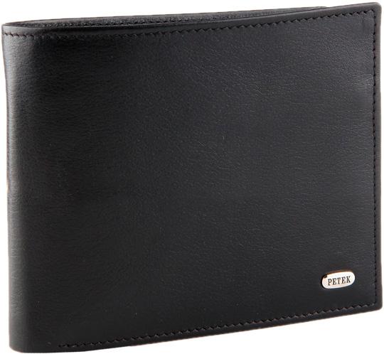 Кошельки бумажники и портмоне Petek 2171.000.01 кошельки бумажники и портмоне petek 355 46bd 24