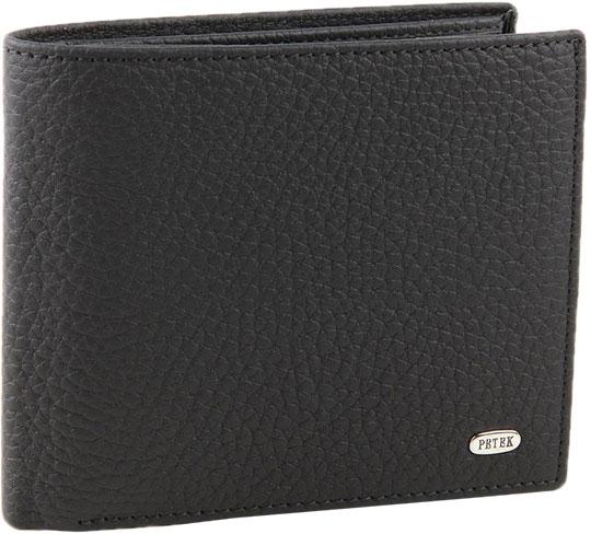 Кошельки бумажники и портмоне Petek 226.234.01