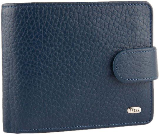 Кошельки бумажники и портмоне Petek 2335.46B.88