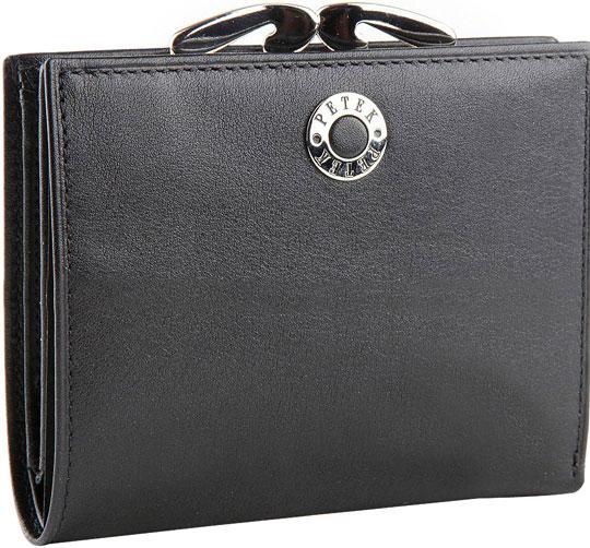 Кошельки бумажники и портмоне Petek 2336.000.01
