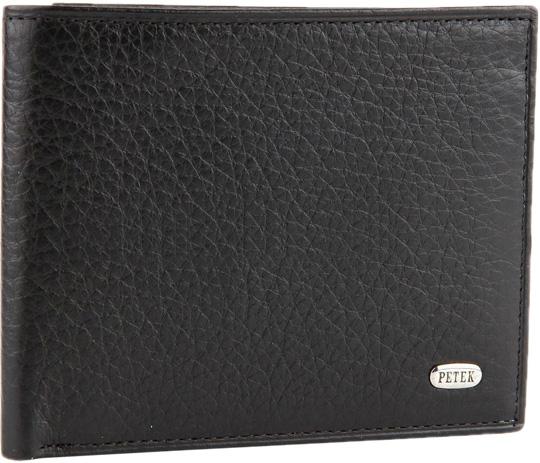 Кошельки бумажники и портмоне Petek 2362.46B.01 кошельки бумажники и портмоне petek 335 000 01