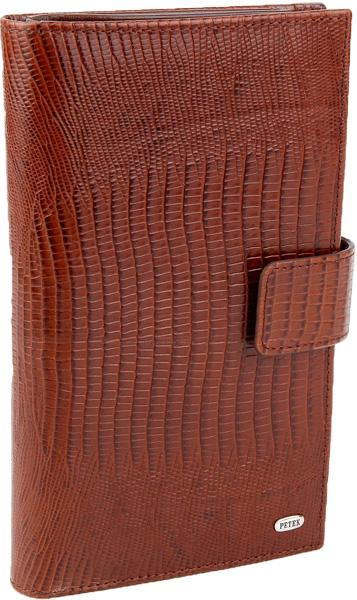 Кошельки бумажники и портмоне Petek 2394.041.02