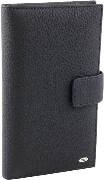 Кошельки бумажники и портмоне Petek 2394.234.08