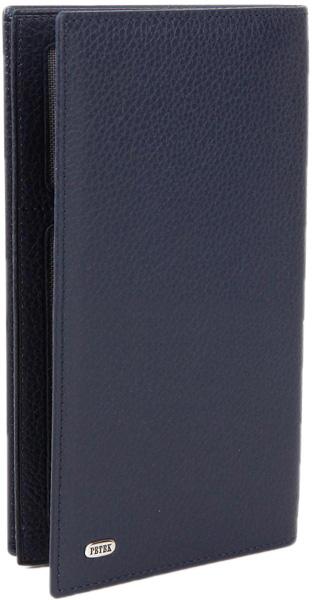 Кошельки бумажники и портмоне Petek 244.232.88