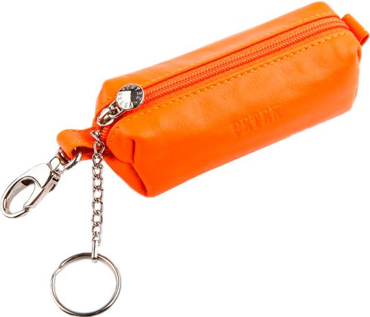 Ключницы Petek 2542.167.89