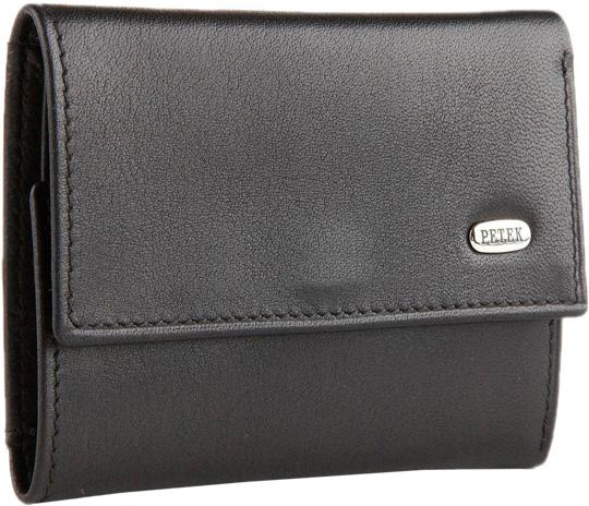 Кошельки бумажники и портмоне Petek 261.000.01