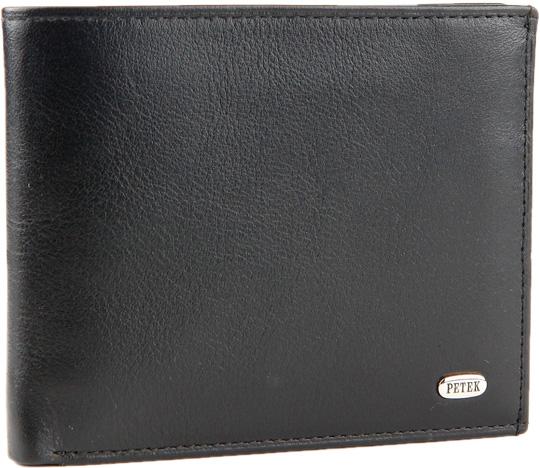 Кошельки бумажники и портмоне Petek 279.000.01 от AllTime