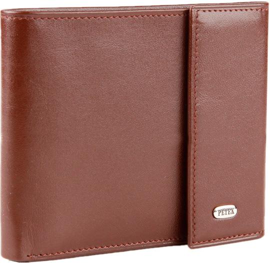 Кошельки бумажники и портмоне Petek 291.000.222