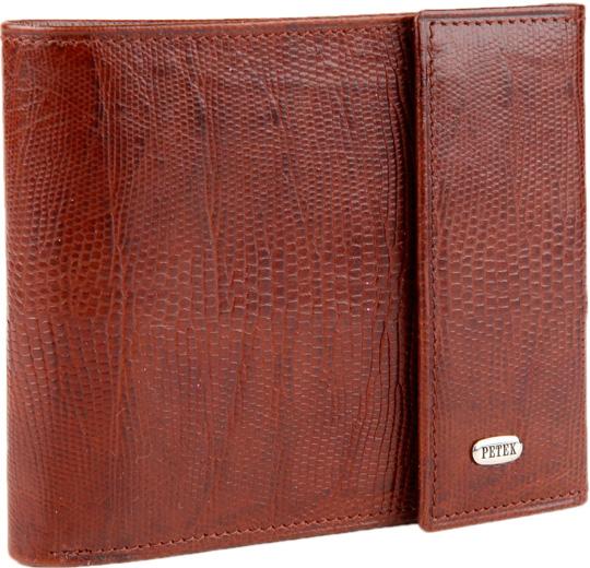 Кошельки бумажники и портмоне Petek 291.041.02