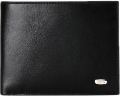 Кошельки бумажники и портмоне Petek 299.000.01 кошельки бумажники и портмоне petek s15028 als 10
