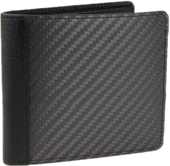 цена Кошельки бумажники и портмоне Petek 30001.X14.01 онлайн в 2017 году