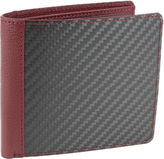 Кошельки бумажники и портмоне Petek 30001.X14.D18 бумажник d