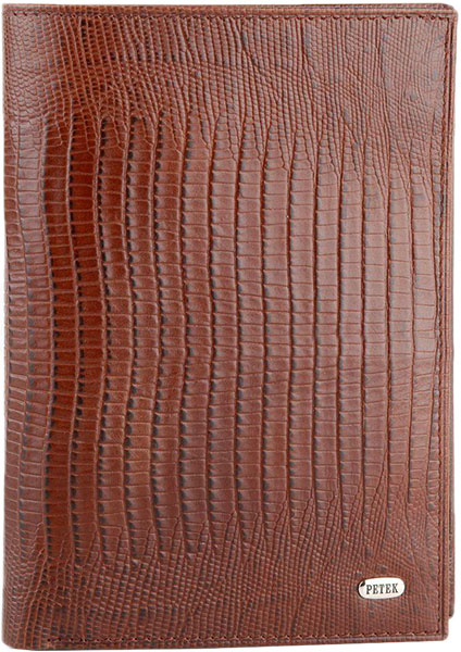 цена Кошельки бумажники и портмоне Petek 305.041.02 онлайн в 2017 году