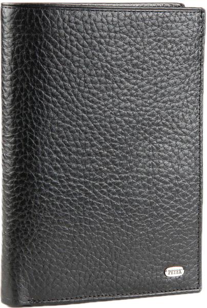 Кошельки бумажники и портмоне Petek 305.46B.01