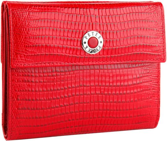 Кошельки бумажники и портмоне Petek 335.041.10
