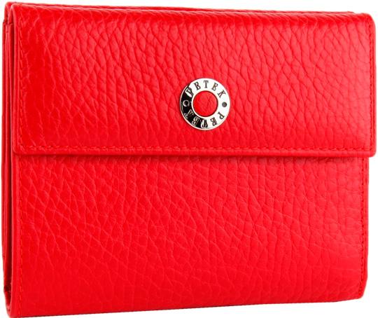 Кошельки бумажники и портмоне Petek 335.46B.10 кошельки бумажники и портмоне petek 2394 46b 10
