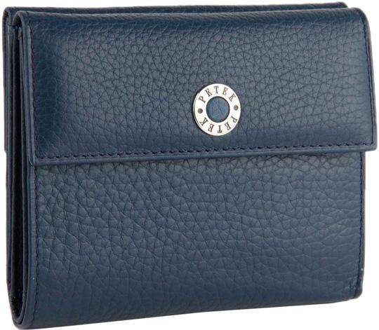 Кошельки бумажники и портмоне Petek 335.46BD.88