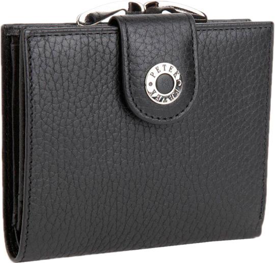 Кошельки бумажники и портмоне Petek 3361.46D.01 кошельки бумажники и портмоне petek 335 000 01
