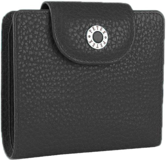 Кошельки бумажники и портмоне Petek 335.173.10