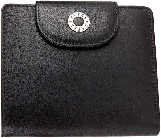 Кошельки бумажники и портмоне Petek 346.000.01