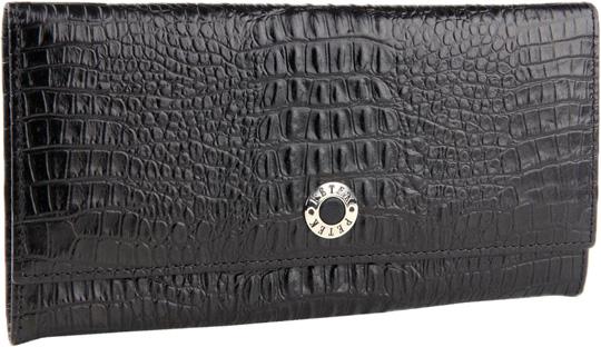 Кошельки бумажники и портмоне Petek 379.067.01