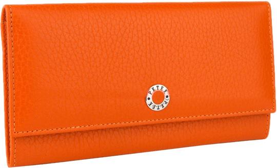 Кошельки бумажники и портмоне Petek 379.46D.24 кошельки бумажники и портмоне petek s15012 46d 27