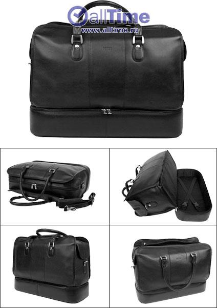 17aee0dd885b Petek Дорожные сумки, модель Pt3812.000.01 купить в интернет-магазине, цена.