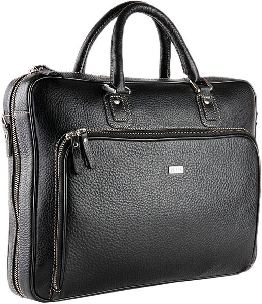 цена на Кожаные сумки Petek 3868.46B.KD1