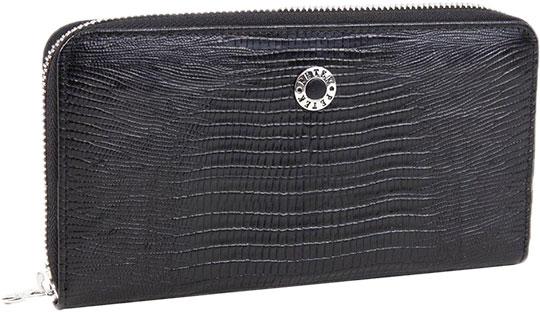 Кошельки бумажники и портмоне Petek 397.041.01 кошельки бумажники и портмоне petek s15012 46d 27