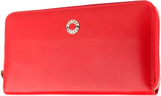 Кошельки бумажники и портмоне Petek 3972.4000.10