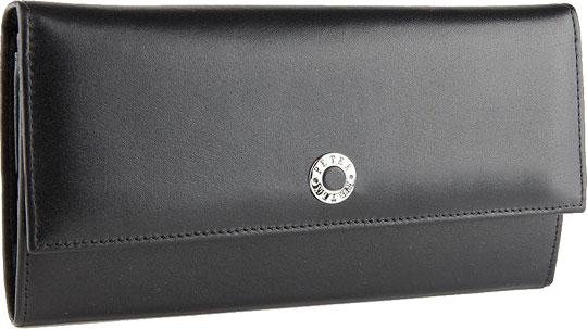 Кошельки бумажники и портмоне Petek 400.000.01 кошельки бумажники и портмоне petek s15012 46d 27
