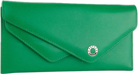 Кошельки бумажники и портмоне Petek 402.167.91