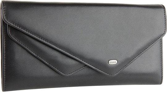 Кошельки бумажники и портмоне Petek 402.000.01