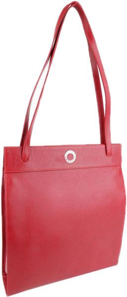 Кожаные сумки Petek 4066.4000.10 кожаные сумки petek s15015 pnf 14