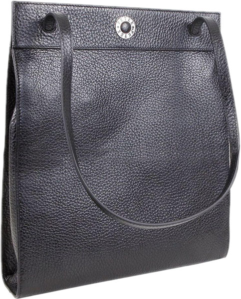 где купить Кожаные сумки Petek 4066.46B.01 по лучшей цене