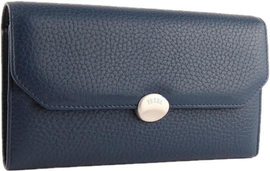 Кошельки бумажники и портмоне Petek 408.46B.88