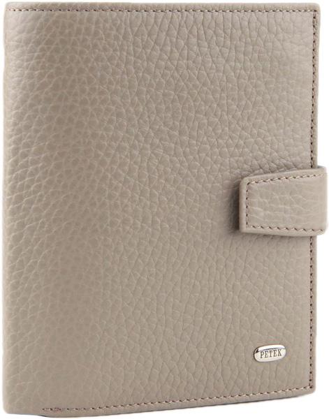 Кошельки бумажники и портмоне Petek 433.46BD.70