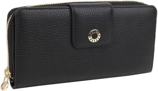 Кошельки бумажники и портмоне Petek 460.46B.01