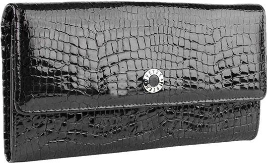 Кошельки бумажники и портмоне Petek 466.091.26