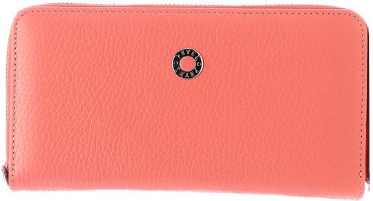 Кошельки бумажники и портмоне Petek 479.46D.64
