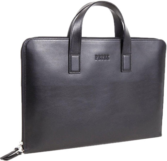 Кожаные сумки Petek 706.000.01 кожаные сумки petek s15015 pnf 14