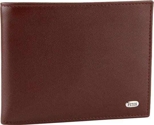 Кошельки бумажники и портмоне Petek 101.000.222